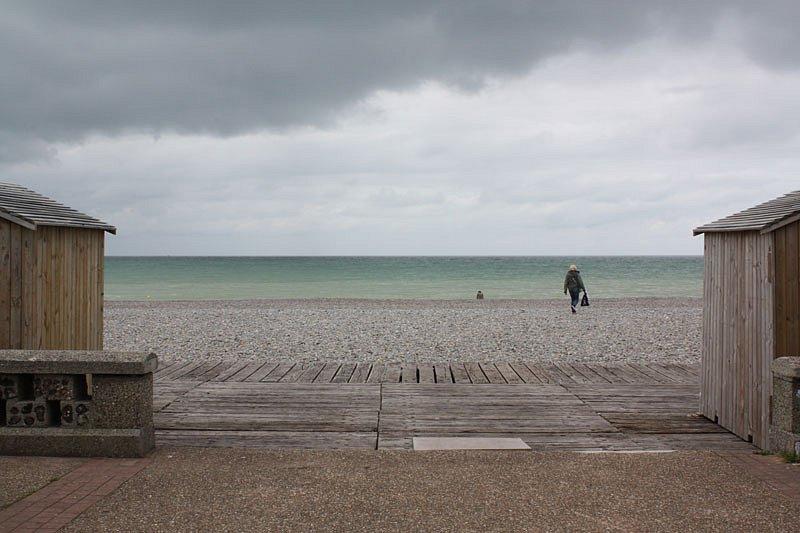 sarah-cantaloube-plages-02.jpg