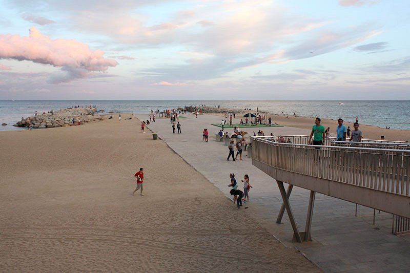 sarah-cantaloube-plages-03.jpg