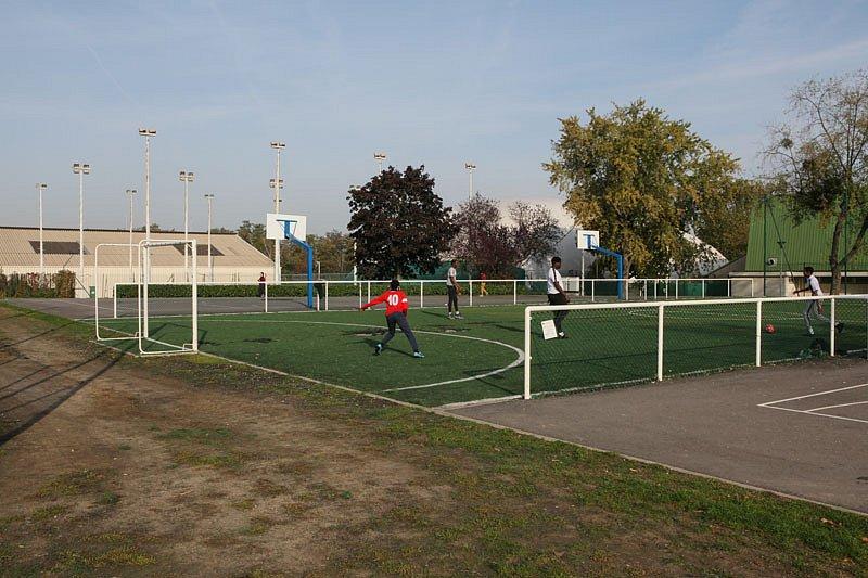 sarah-cantaloube-parc-des-sports-01.jpg