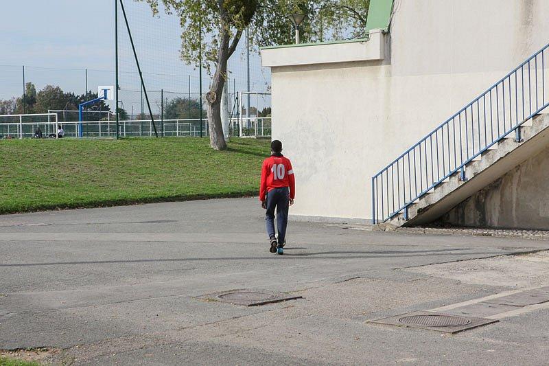 sarah-cantaloube-parc-des-sports-05.jpg