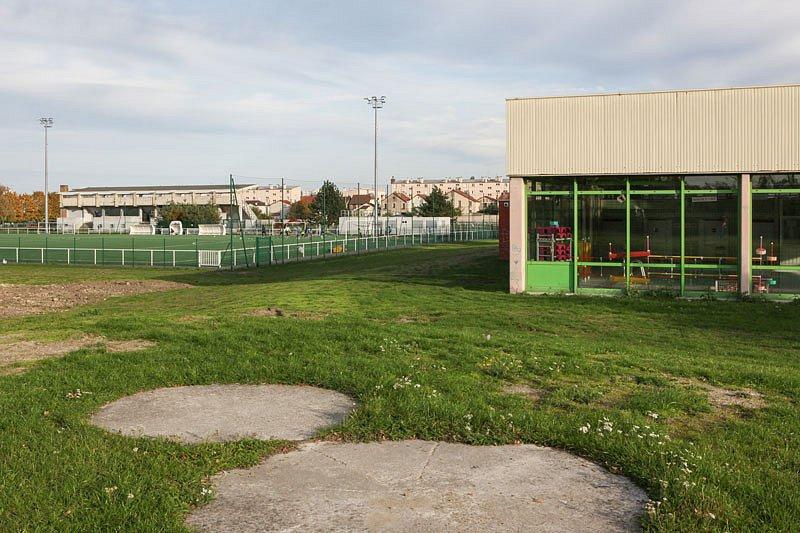 sarah-cantaloube-parc-des-sports-07.jpg