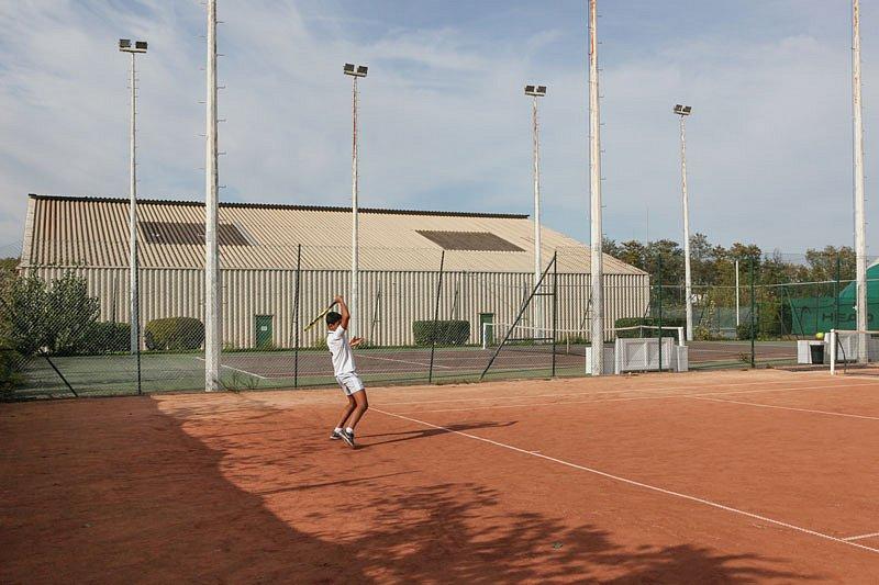 sarah-cantaloube-parc-des-sports-08.jpg