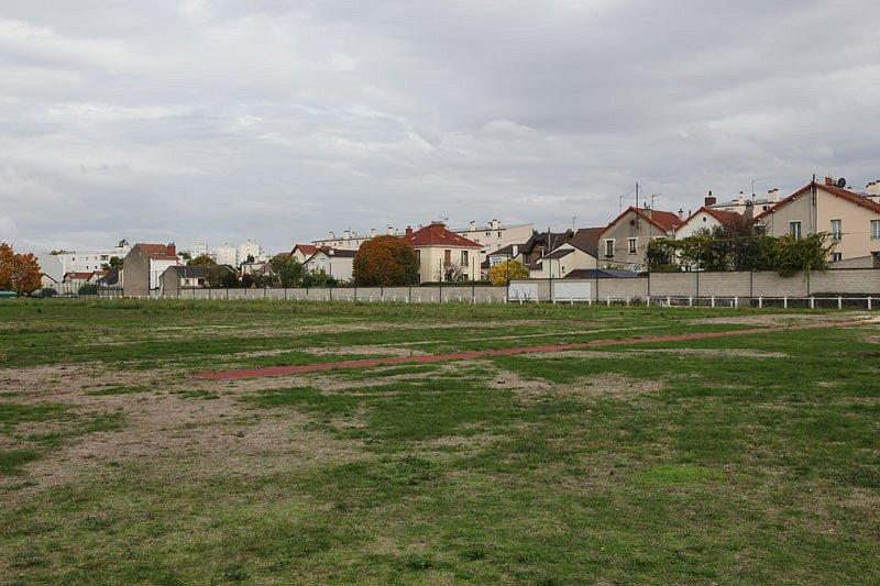 sarah-cantaloube-parc-des-sports-11.jpg