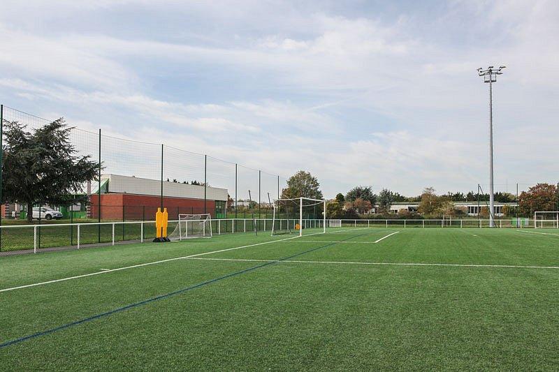 sarah-cantaloube-parc-des-sports-12.jpg