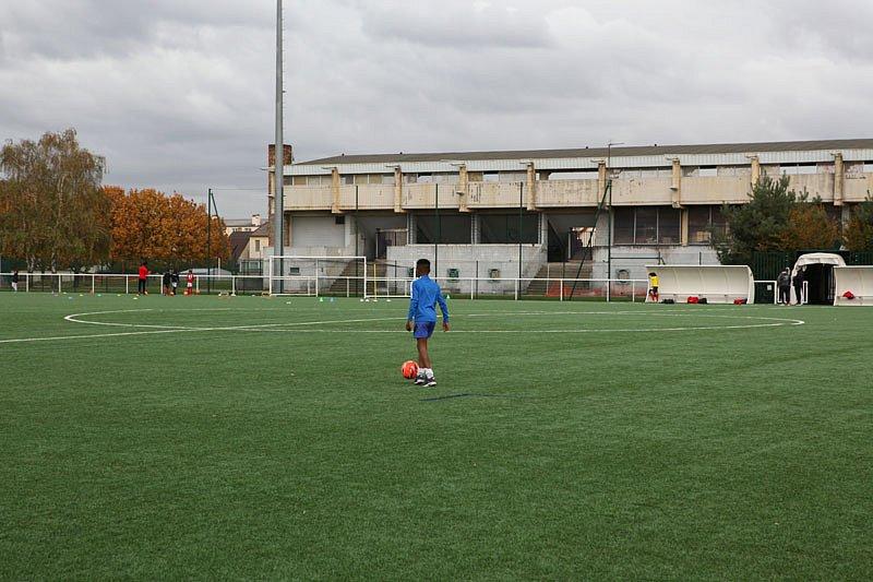 sarah-cantaloube-parc-des-sports-14.jpg