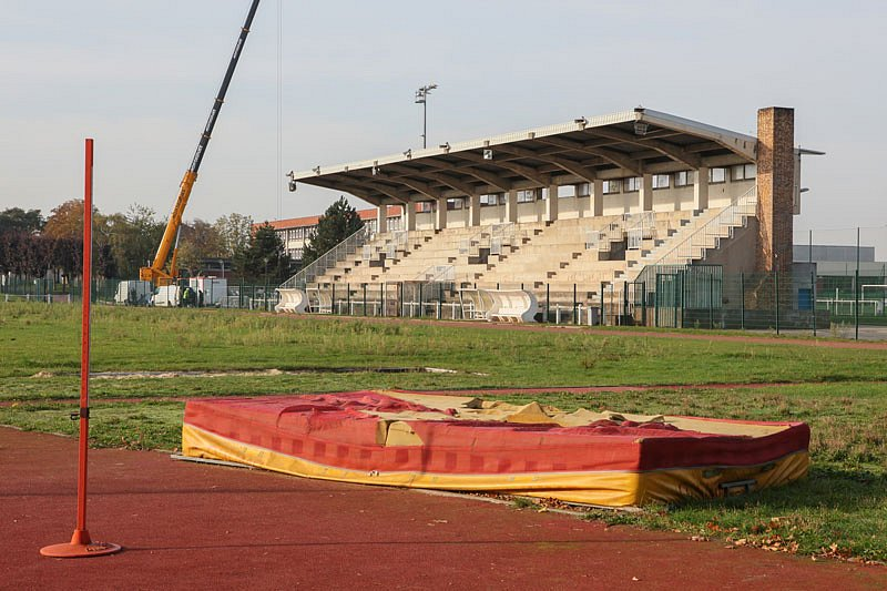 sarah-cantaloube-parc-des-sports-15.jpg